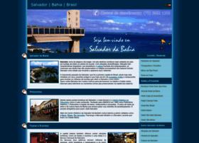 salvadorbahiabrasil.com