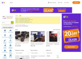 salvadordosul.olx.com.br