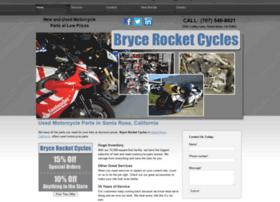 salvagecycle.net