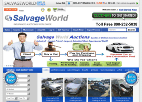 salvageworld.net