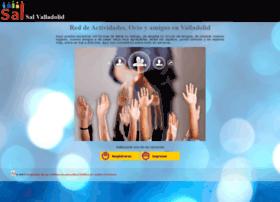 salvalladolid.com