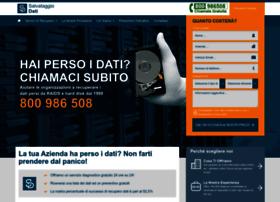 salvataggio-dati.com