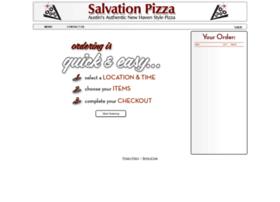 salvationpizza.alohaorderonline.com