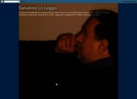 salvatoreloleggio.blogspot.it