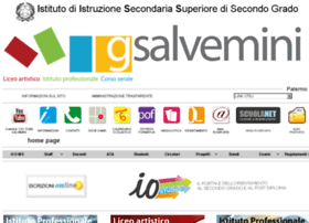 salvemini.it