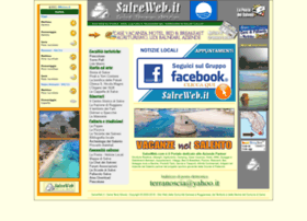 salveweb.it