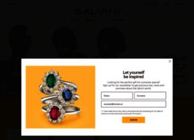 salvini.com