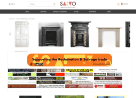 salvo.co.uk