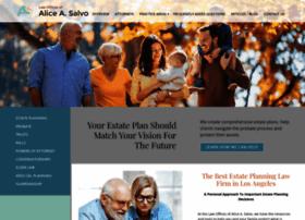 salvolaw.com