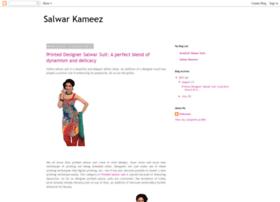 salwarsuitdesigns.blogspot.in