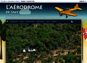 saly-aerodrome.com