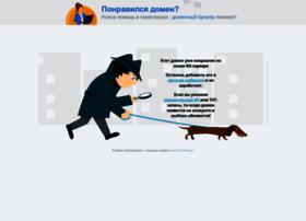 salyaf.ru