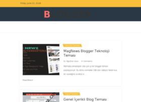 salyangoztema.blogspot.com