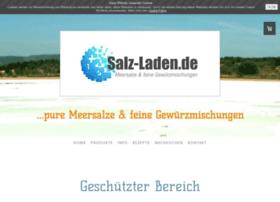 salz-laden.de