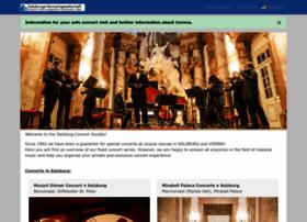 salzburg-concerts.com