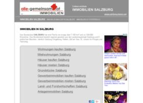 salzburg-immo.net