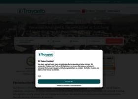salzburg-lodge.com