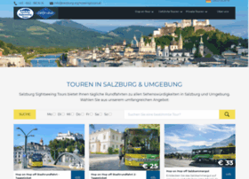 salzburg-sightseeingtours.at