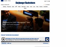 salzburg.com