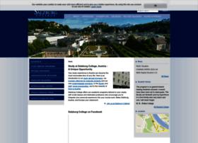 salzburgcollege.com