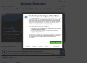 salzburger-nachrichten.com