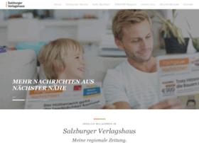 salzburgerwoche.com