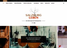 salzburgleben.at