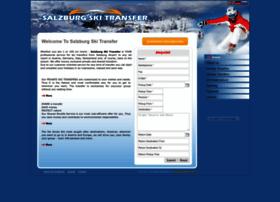salzburgskitransfer.com