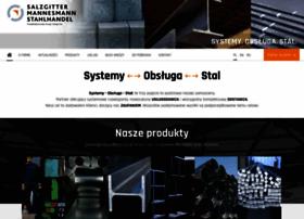 salzgitter-mannesmann.pl