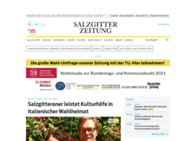 salzgitter-zeitung.de