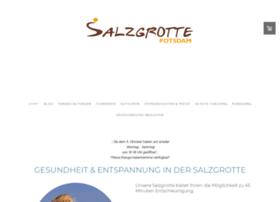 salzgrotte-potsdam.de