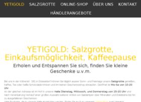 salzkristall-grosshandel.de