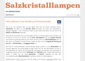 salzkristalllampe.net