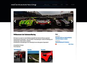 salzmann-racing.ch