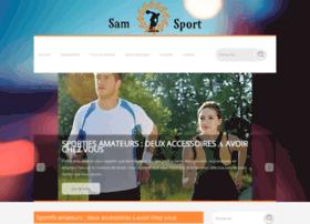 sam-sport.com