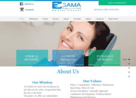 sama-svc.com