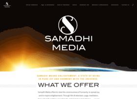 samadhimedia.com