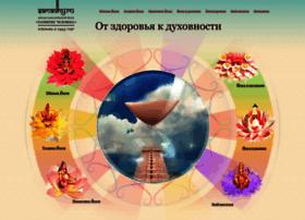samadhy.ru