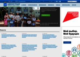 samadm.ru