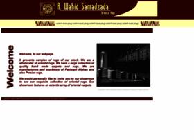 samadzada.com