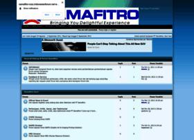 samafitro-corp.indonesianforum.net