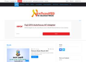 samakal.com.bd