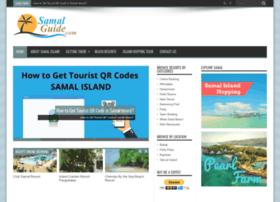 samalguide.com