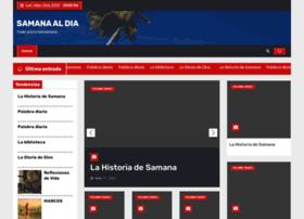 samanaaldia.com
