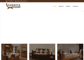 samantafurniture.com