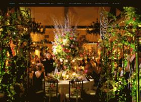 samanthagoldberg.com