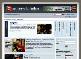 samanyolufanlari.com
