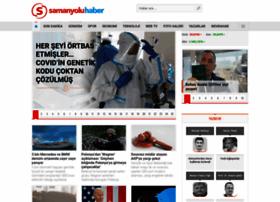 samanyoluhaber.com