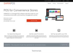 samapos.com