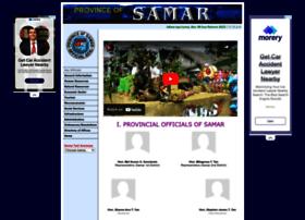 samar.lgu-ph.com